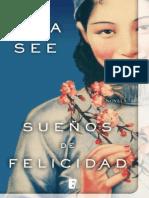 Suenos de Felicidad (B de Brugu - See, Lisa
