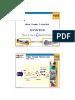 Diesel Rotary UPS Configurations V1_00_jan2008