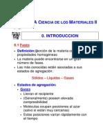 cristalografia(2)