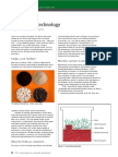 Mycorrhizal Tech