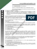 4_02 Dielectricos y Condensadores