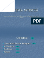 Rena Tereaartistic