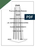 tarea de casa 6 sistemas.docx