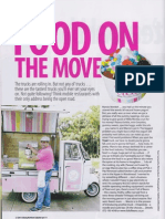 Food on the Move_Get It_April 2014