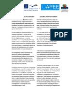DECLARACION DE POLITICA ERASMUS.pdf