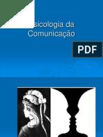 Psicologia_da_Comunicação