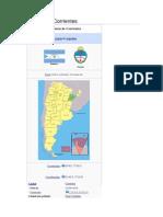 Provincia de Corrientes.docx
