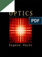 Born wolf principles of optics 7th edition mediafire