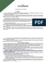 167378537 Planificarea Si Prognozarea Activitatii Intreprinderii Conspecte Md