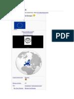 Unión Europea.docx
