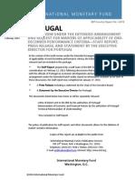 cr1456.pdf