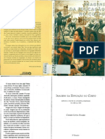 Imagens_da_Educação_no_Corpo_-_Carmen_Lucia_Soares