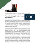 Articulo Ramon Perez Merlos