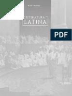 Literatura Latina Libre