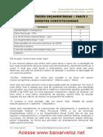 Aula 01 - Nocoes_Administracao.text.Marked