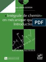 Intégrale_de_chemin_en_mécanique_quantique.jb.decrypted