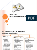 definitionofwriting-140217091623-phpapp02