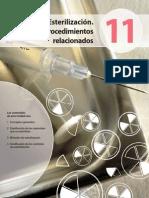 Procedimientos de Esterilizacion.pdf