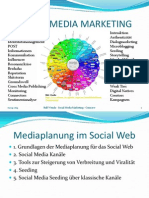 Tag11_SOCIAL MEDIA MARKETING SMPlanung.pptx