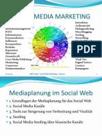 Tag11_SOCIAL MEDIA MARKETING SMPlanung.pptx