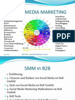 Tag15_SOCIAL MEDIA MARKETING B2B.ppt