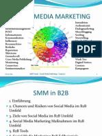 Tag15_SOCIAL MEDIA MARKETING B2B.ppt