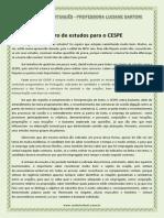 Luciane-Sartori-Roteiro-de-estudos-CESPE-com-questões-comentadas-