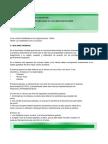 4.1 BALANCE GENERAL.pdf