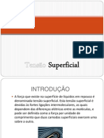 Tensão Superficial5.pptx