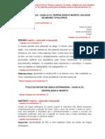 Formatacao-artigo-7mar2012