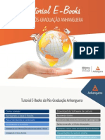 PPT Manual E Book