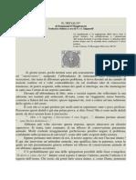 (eBook - Esoterismo - ITA) - Emmanuel d%e2%80%99Hooghvoorst - Il Dedalo