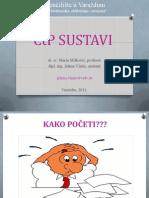 CtP_sustavi