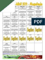 ABRIL 2014 MUSULM+üN P+ÜBLICO COCINADO.pdf