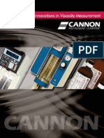 2007-2008 Catalog Cannon