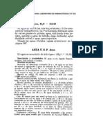 MONOGRAFIAS-LTF422