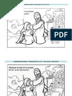 S4 Actividades Complementarias Gotica de Sabiduría