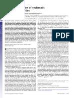 PNAS-2012-Klimek-1210722109