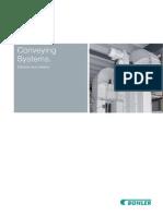 Brochure Conveying Systems en 001