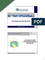 2-Sistemas de Proyeccion[1]