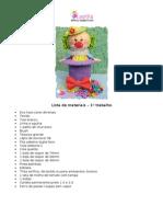 File1