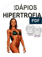 CardapiosHipertrofia