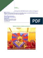 66629963 Mantra Lui Dalai Lama