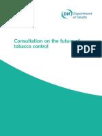 31 05 08 Smoking Consultation