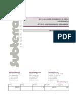 Manual Subterra Seguimiento Obras Subterraneas D&B_v03.pdf