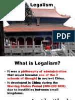 legalism-buddhism