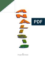 Apuntes Analisis segundo bachillerato (completo).pdf