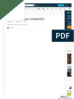 es-scribd-com.pdf