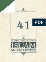 Islam Ansiklopedisi Cilt 41 - Komisyon.pdf