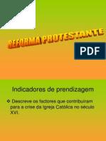 Reforma Protestante.ppt